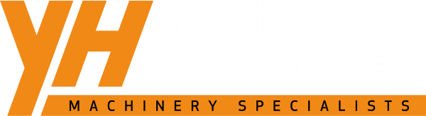 Yorkshire and Humber Ltd