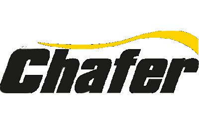 Chafer : Brand Short Description Type Here.
