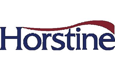 Horstine : Brand Short Description Type Here.