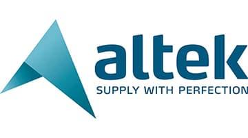 Altek : Brand Short Description Type Here.