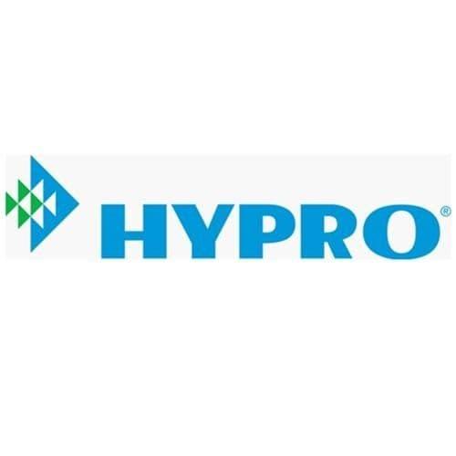 Hypro : Brand Short Description Type Here.