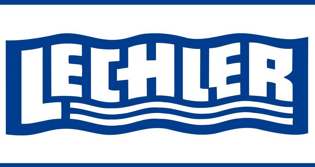 Lechler : Brand Short Description Type Here.