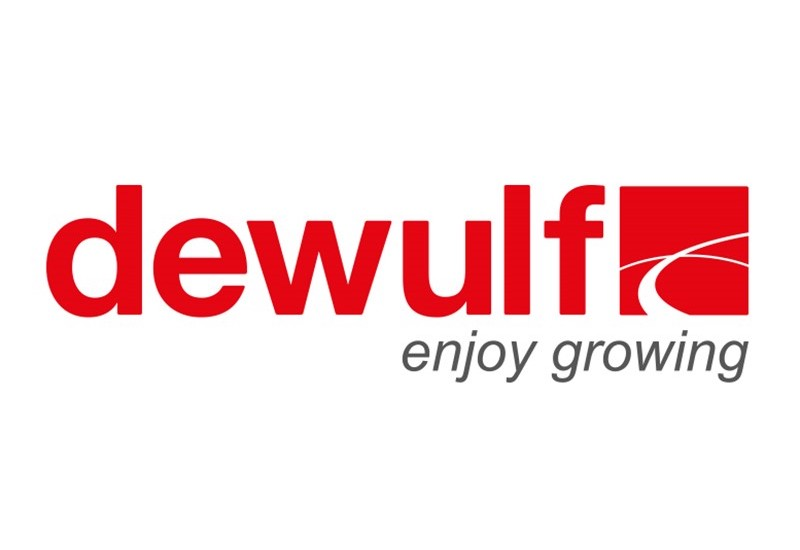 Yorkshire and Humber are agents for Dewulf