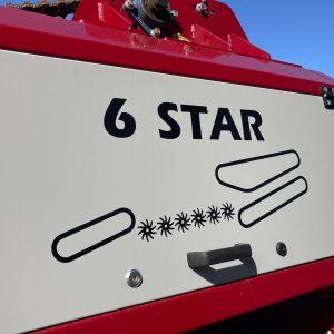Scanstone Ecostar 6 Star (1)