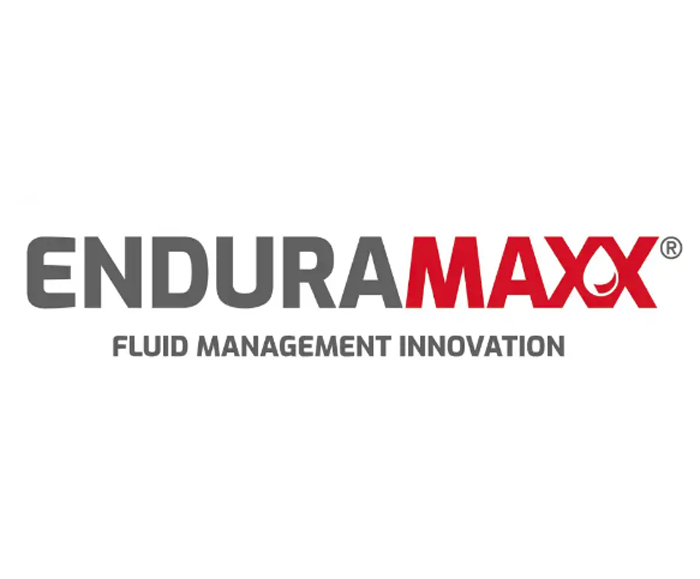 Enduramaxx : Brand Short Description Type Here.