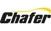 Yorkshire and Humber are agents for Chafer machinery
