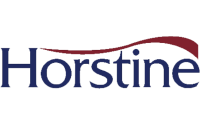 Yorkshire and Humber are agents for Horstine