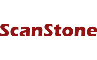 Yorkshire and Humber are agents for Scanstone